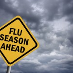 flu%20season%20ahead[1]