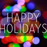happy-holidays[1]
