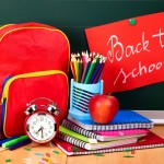back-to-school-supplies[1]
