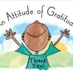 lpp-gratitude-eletter-image[1]