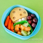Fun-Ideas-For-Kids-School-Lunches-5065-650x624[1]