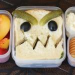 Monster-Sandwich-idea[1]