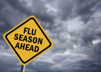 flu%20season%20ahead[1]