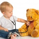 well-child-visits-at-forest-lae-pediatrics-300x219[1]