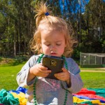 kids-screen-time-2[1]