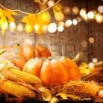 65218348-giorno-del-ringraziamento-autunno-ringraziamento-zucche-su-sfondo-in-legno[1]