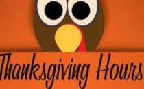Thanksgiving-hours-300x130